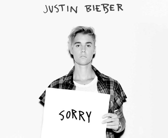justin-bieber-sorry-art-670-550