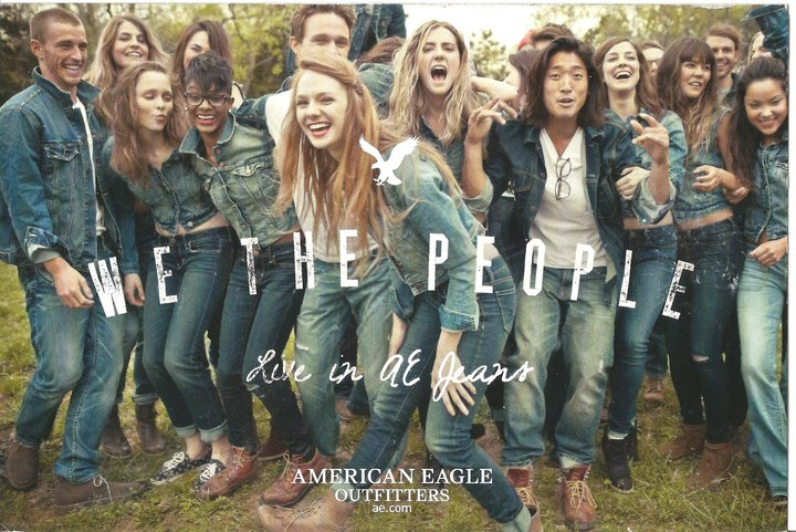 American-Eagle-ad-we-the-people